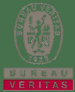bureauveritas